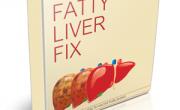 Fatty Liver Fix coupon code