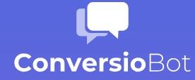 ConversioBot PRO coupon code