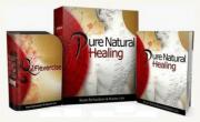 Pure Natural Healing coupon code