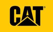 CAT Workwear coupon code