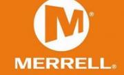 Merrell Australia coupon code