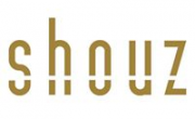 Shouz coupon code