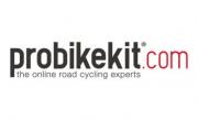 ProBikeKit coupon code