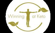 winning at keto coupon code