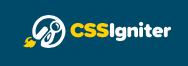 CSSIgniter coupon code