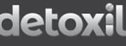 Detoxil Mega Formula coupon code