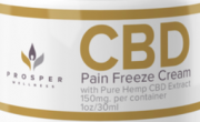 prosper Wellness cbd coupon code