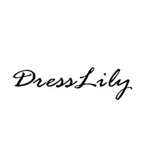 DressLily.com coupon code