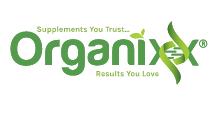 organixx coupon code