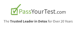 PassYourTest coupon code
