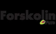 Forskolin coupon code