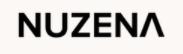 Nuzena coupon code