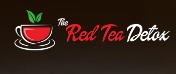 Red Tea Detox coupon code