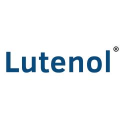 Lutenol coupon code