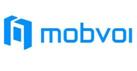 Mobvoi ticwatch discount coupon code