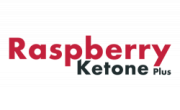 Raspberry Ketone Plus coupon code