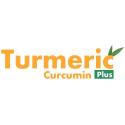 Turmeric Plus coupon code