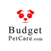 Budget Pet Care screenshot