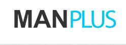 ManPlus coupon code