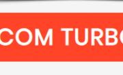 ECom Turbo coupon code