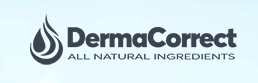 DermaCorrect coupon code