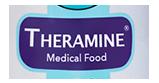Theramine coupon code