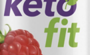 Keto Fit coupon code