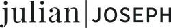 Julian Joseph coupon code