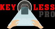 Keyless PRO coupon code