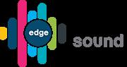 SpatialSound Edge coupon code
