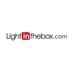 Light In The Box screenshot
