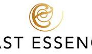 Eastessence.com coupon code