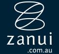 Zanui coupon code