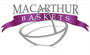 Macarthur Baskets coupon code