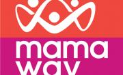 Mamaway coupon code