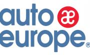 Auto Europe coupon code