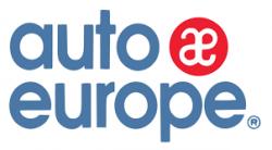 Auto Europe screenshot