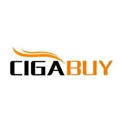 Cigabuy screenshot