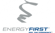 EnergyFirst coupon code