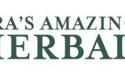 Ora's Amazing Herbal coupon code