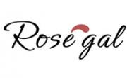 RoseGal.com coupon code