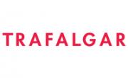 Trafalgar Tours coupon code