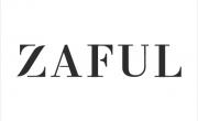 ZAFUL.com coupon code