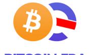 Bitcoin Era coupon code