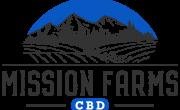 Mission Farms CBD coupon code