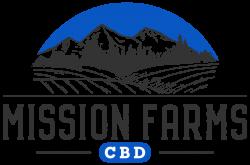 Mission Farms CBD screenshot
