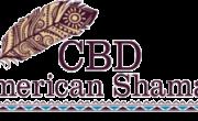CBD American Shaman coupon code