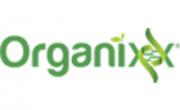 Organixx Magi Complex coupon code