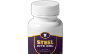 Steel Bite Pro coupon code