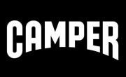 Camper AU coupon code